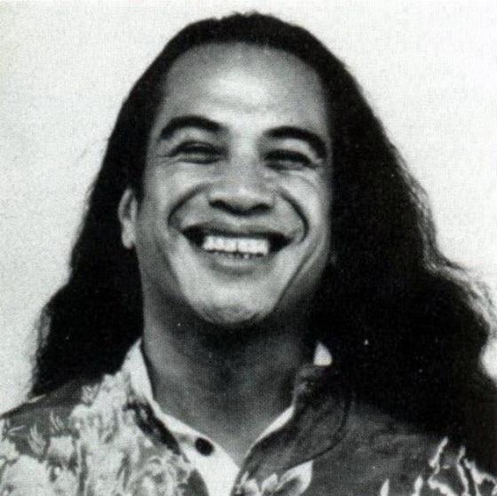 Leo De Castro