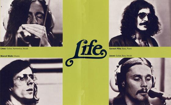 Life(GER)1