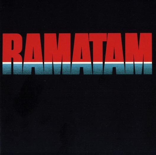 Ramatam2