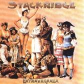 Stackridge2