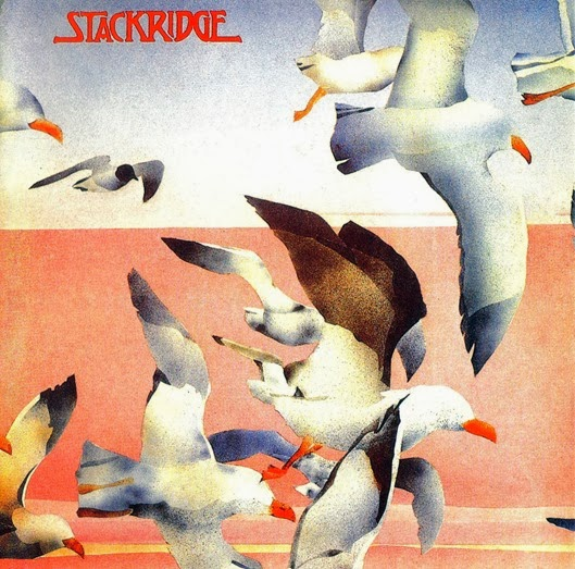 Stackridge8