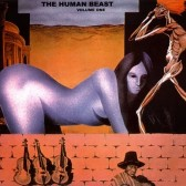 The Human Beast