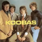 The Koobas