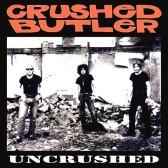 Crushed Butler