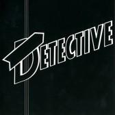 Detective3