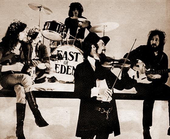 East Of Eden 23