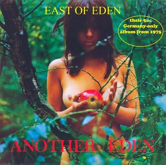 East Of Eden10
