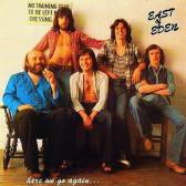 East Of Eden22