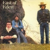 East Of Eden5