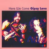 Gipsy Love2