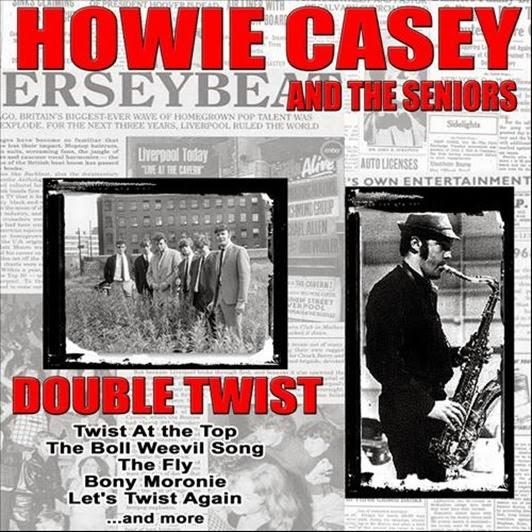 Howie Casey2