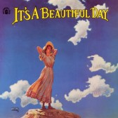 It's A Beautiful Day6