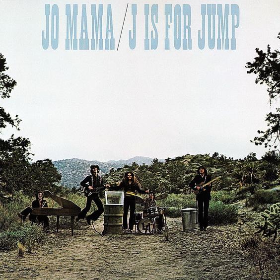 Jo Mama2