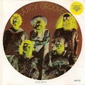 Juicy Groove