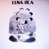 Luna Sea