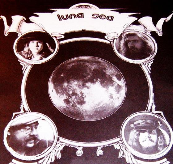 Luna Sea1