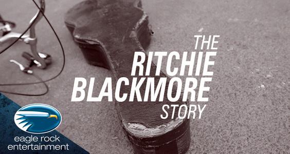 Ritchie1