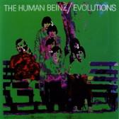 The Human Beinz3