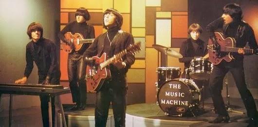 The Music Machine3