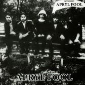 Apryl Fool