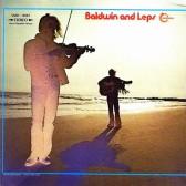 Baldwin And Leps