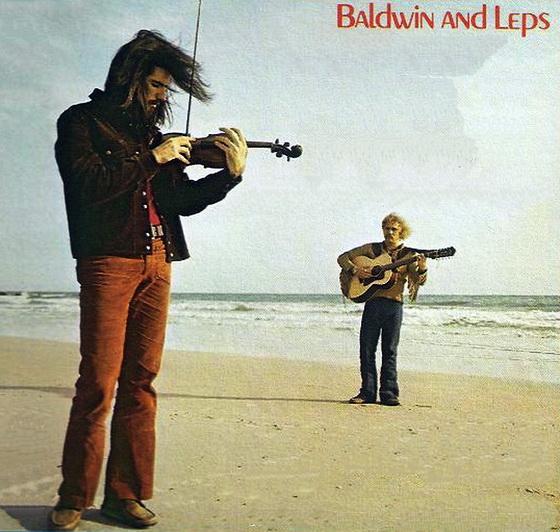 Baldwin And Leps1