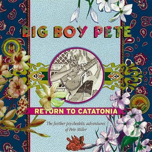 Big Boy Pete