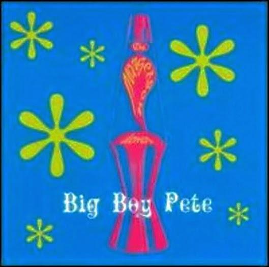 Big Boy Pete2