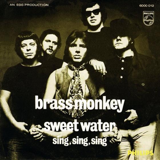 Brass Monkey1