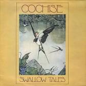 Cochise3
