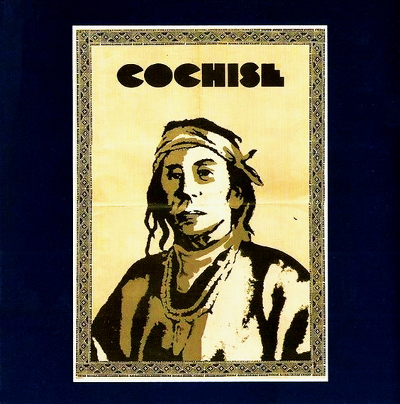 Cochise5
