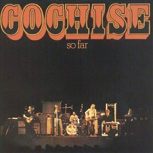 Cochise6