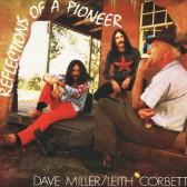 Dave Miller & Leith Corbett