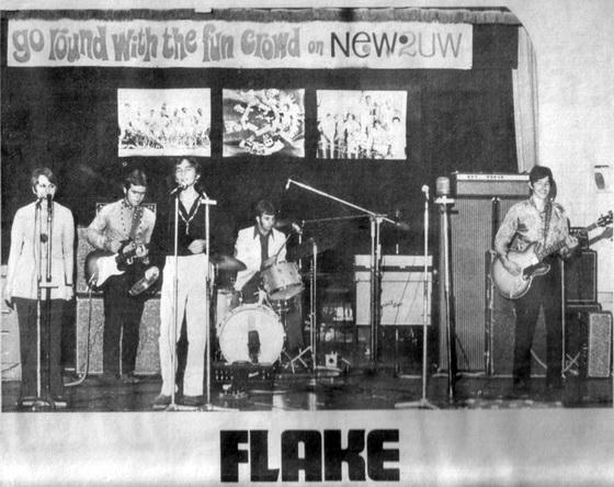 Flake1