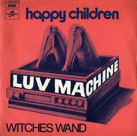 Luv Machine1