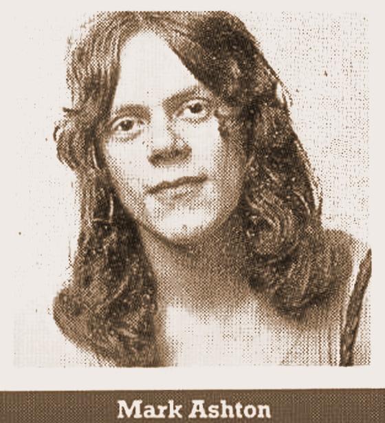 Mark Ashton1