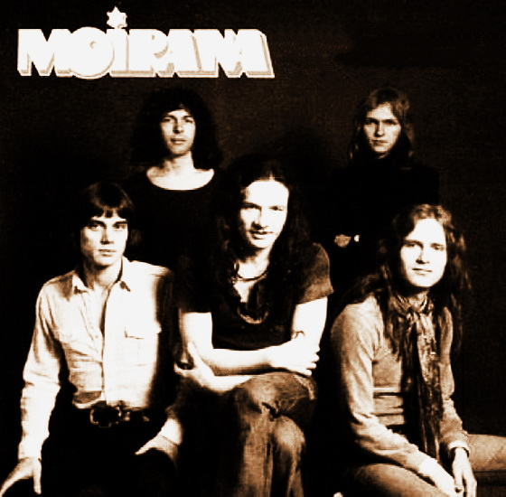 Moirana1