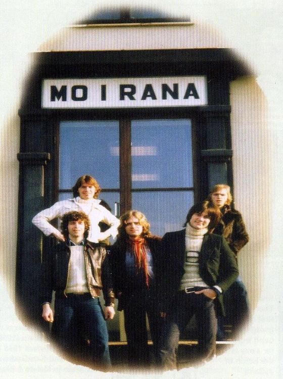 Moirana2