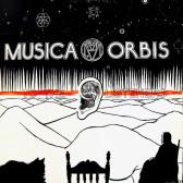 Musica Orbis
