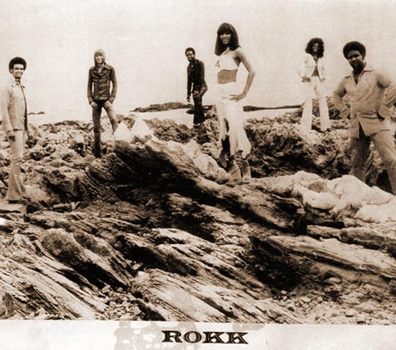 Rokk1