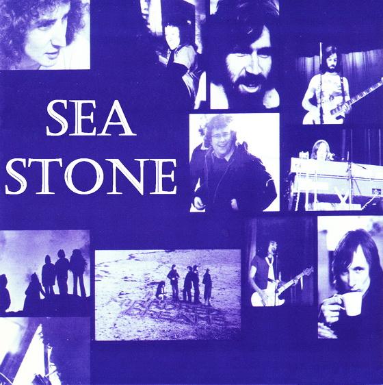 Sea Stone1