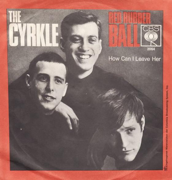 The Cyrkle1