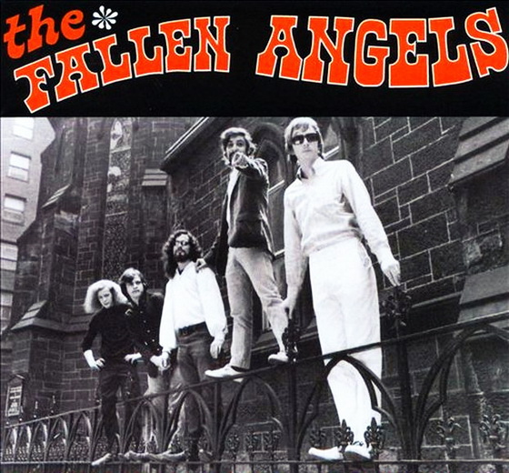 The Fallen Angels3