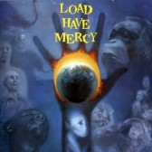 The Load2