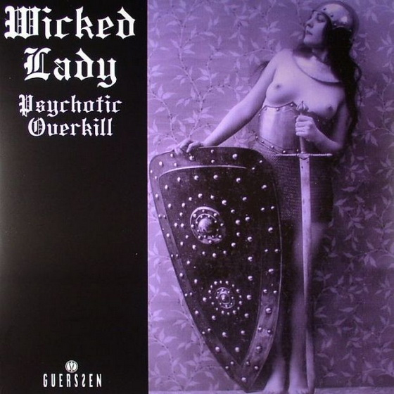 Wicked Lady1
