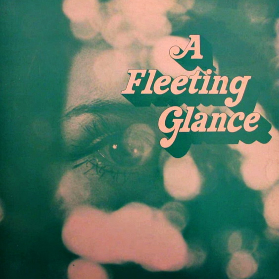 A Fleeting Glance