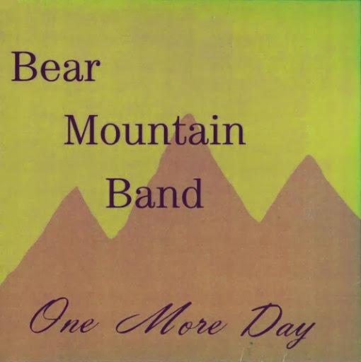 Bear Mountain Band