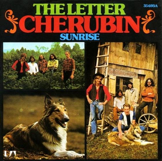 Cherubin1