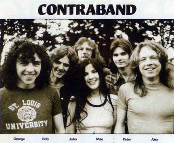 Contraband(UK)1