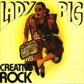 Creative Rock3